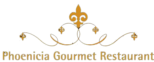 Phoenicia Gourmet Cuisine